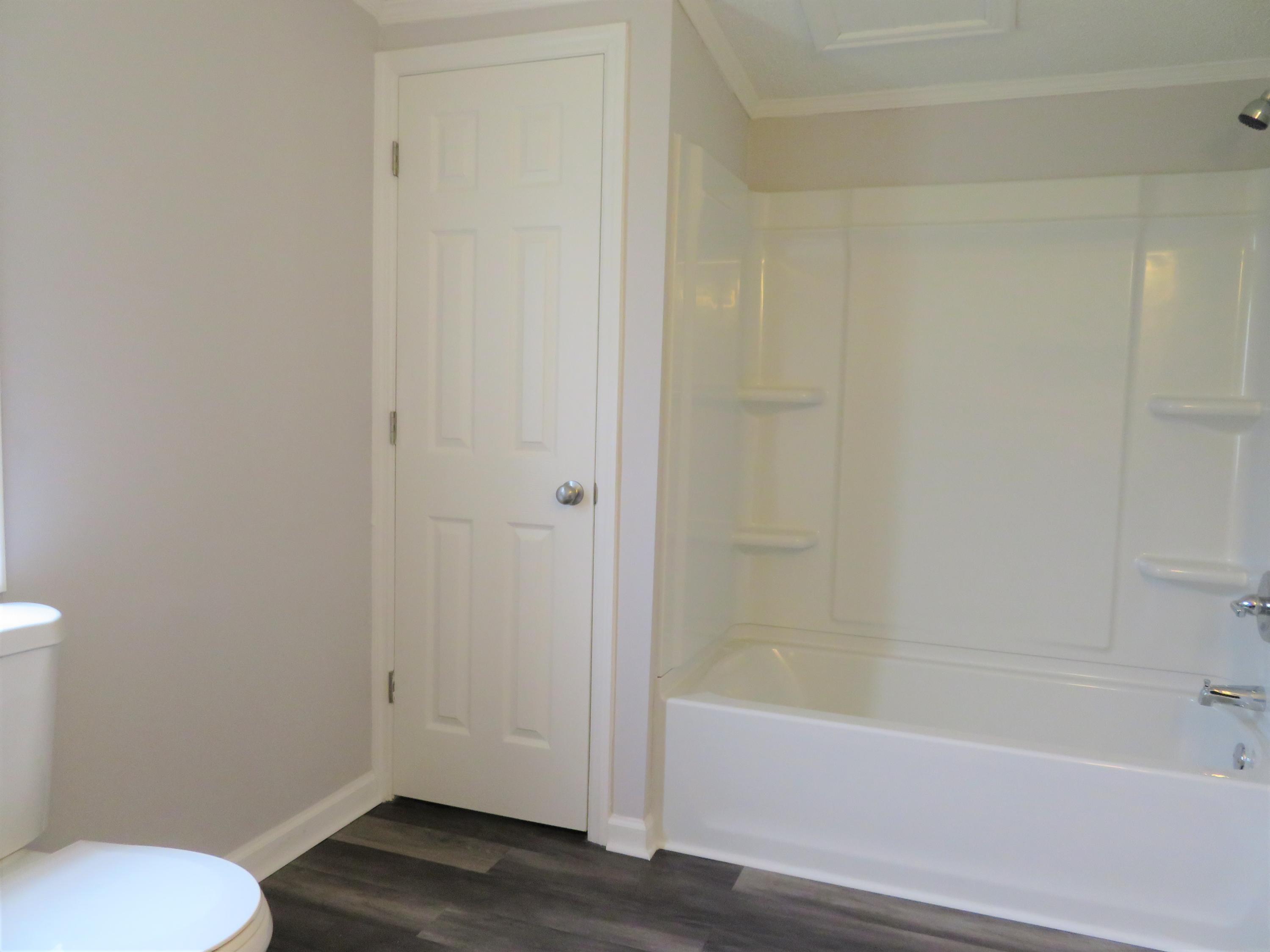 Brooke Haven Homes For Sale - 25 Breanna, Cottageville, SC - 7