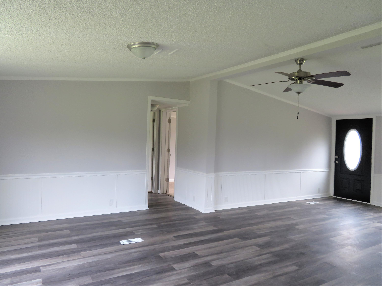 Brooke Haven Homes For Sale - 25 Breanna, Cottageville, SC - 18