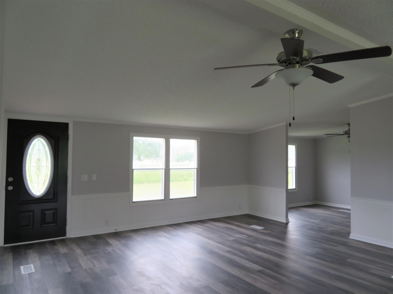 Brooke Haven Homes For Sale - 25 Breanna, Cottageville, SC - 17