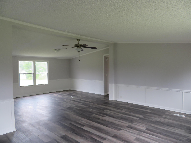 Brooke Haven Homes For Sale - 25 Breanna, Cottageville, SC - 16