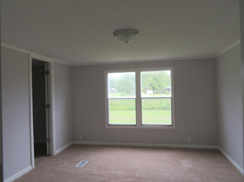 Brooke Haven Homes For Sale - 25 Breanna, Cottageville, SC - 8