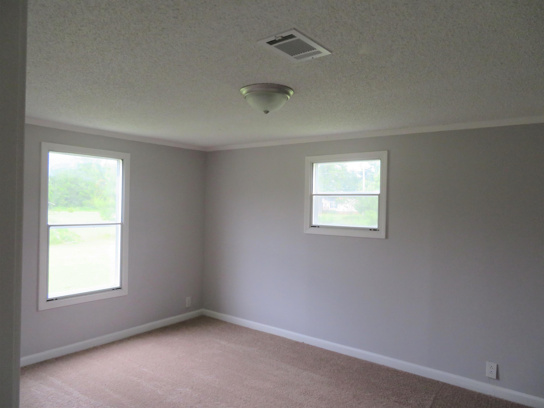 Brooke Haven Homes For Sale - 25 Breanna, Cottageville, SC - 9