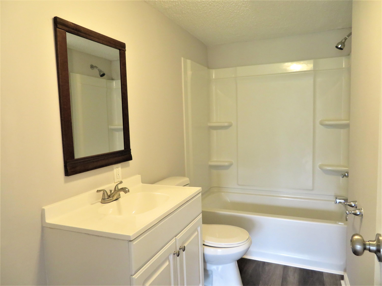 Brooke Haven Homes For Sale - 25 Breanna, Cottageville, SC - 10