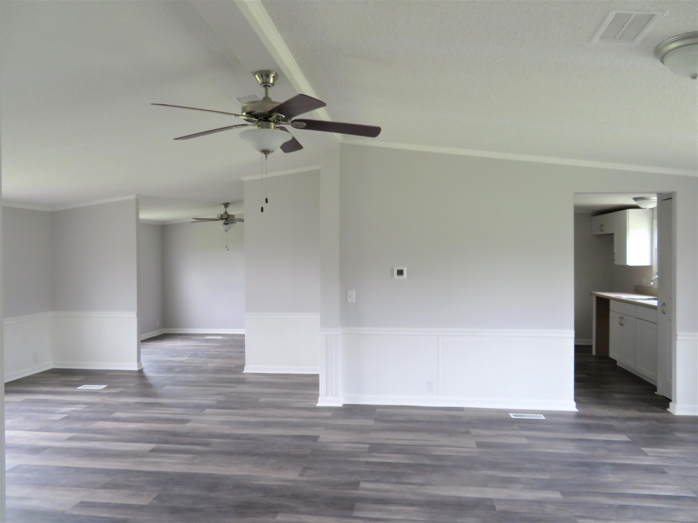 Brooke Haven Homes For Sale - 25 Breanna, Cottageville, SC - 0