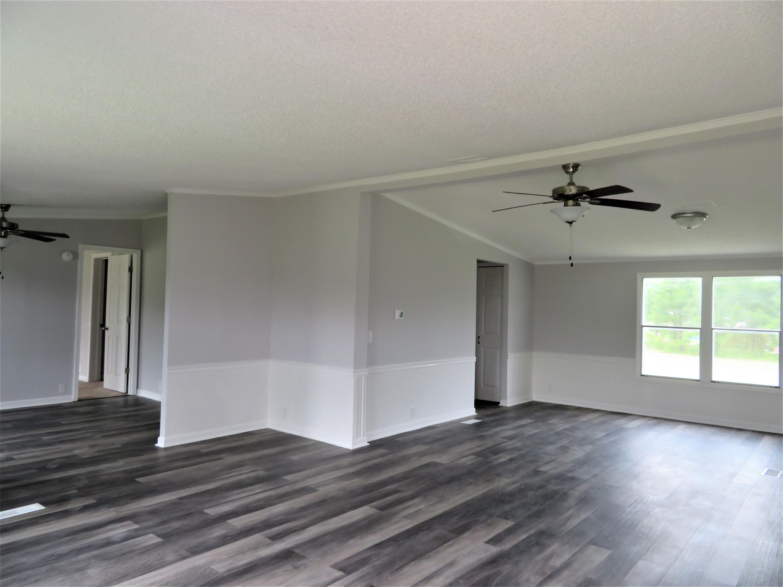 Brooke Haven Homes For Sale - 25 Breanna, Cottageville, SC - 21