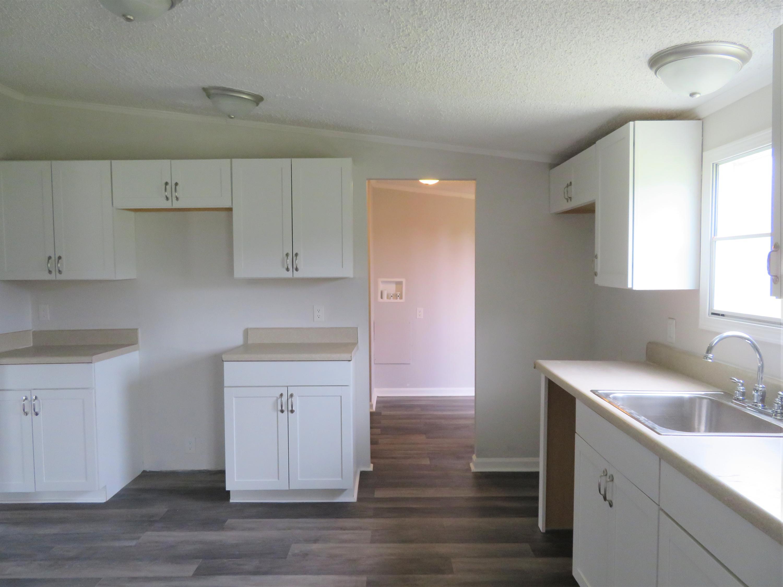Brooke Haven Homes For Sale - 25 Breanna, Cottageville, SC - 11