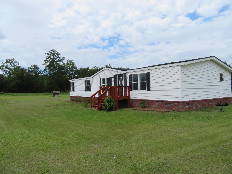 Brooke Haven Homes For Sale - 25 Breanna, Cottageville, SC - 15