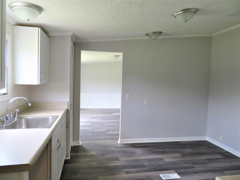 Brooke Haven Homes For Sale - 25 Breanna, Cottageville, SC - 14