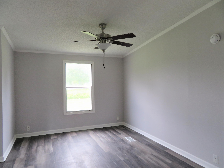 Brooke Haven Homes For Sale - 25 Breanna, Cottageville, SC - 1