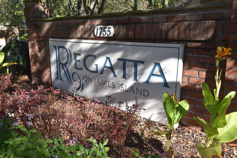 Regatta On James Island Homes For Sale - 1755 Central Park, Charleston, SC - 23