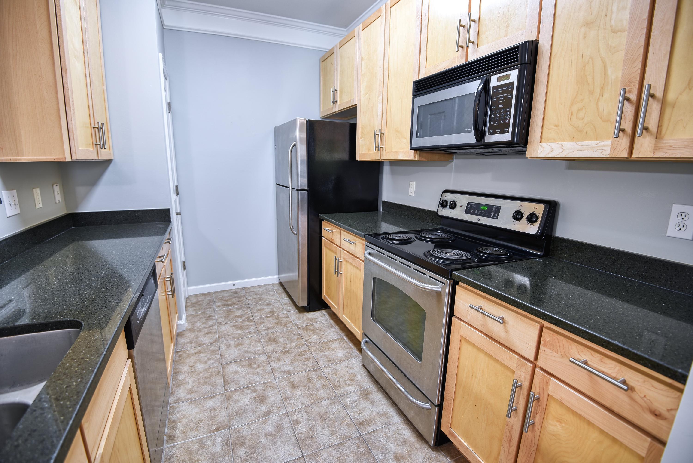 Regatta On James Island Homes For Sale - 1755 Central Park, Charleston, SC - 33