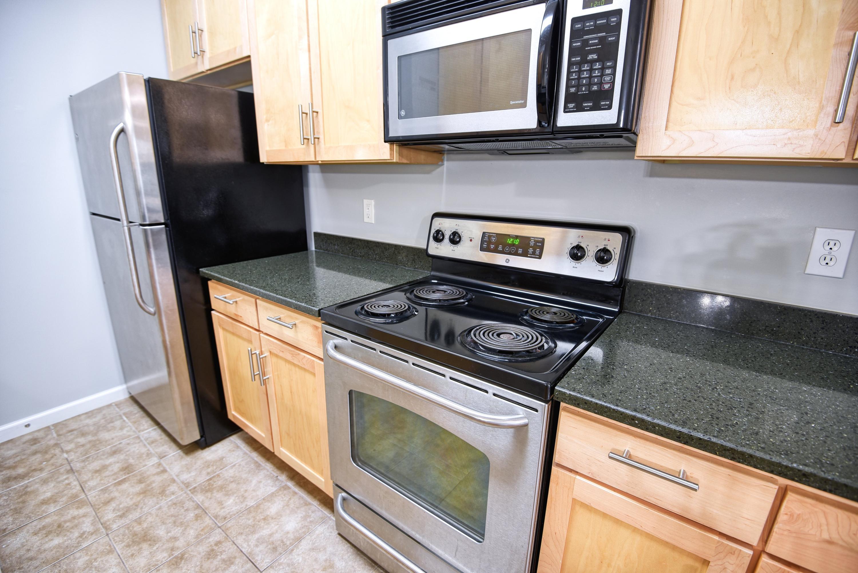 Regatta On James Island Homes For Sale - 1755 Central Park, Charleston, SC - 22