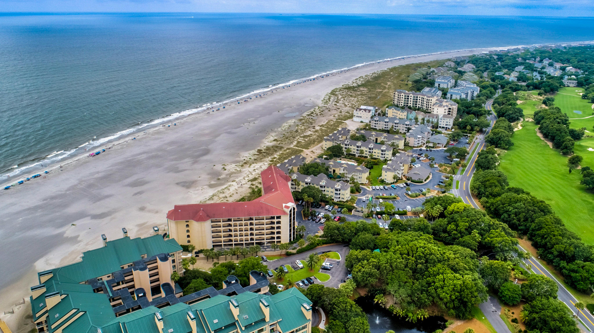 Wild Dunes Homes For Sale - 103 Port O' Call, Isle of Palms, SC - 17