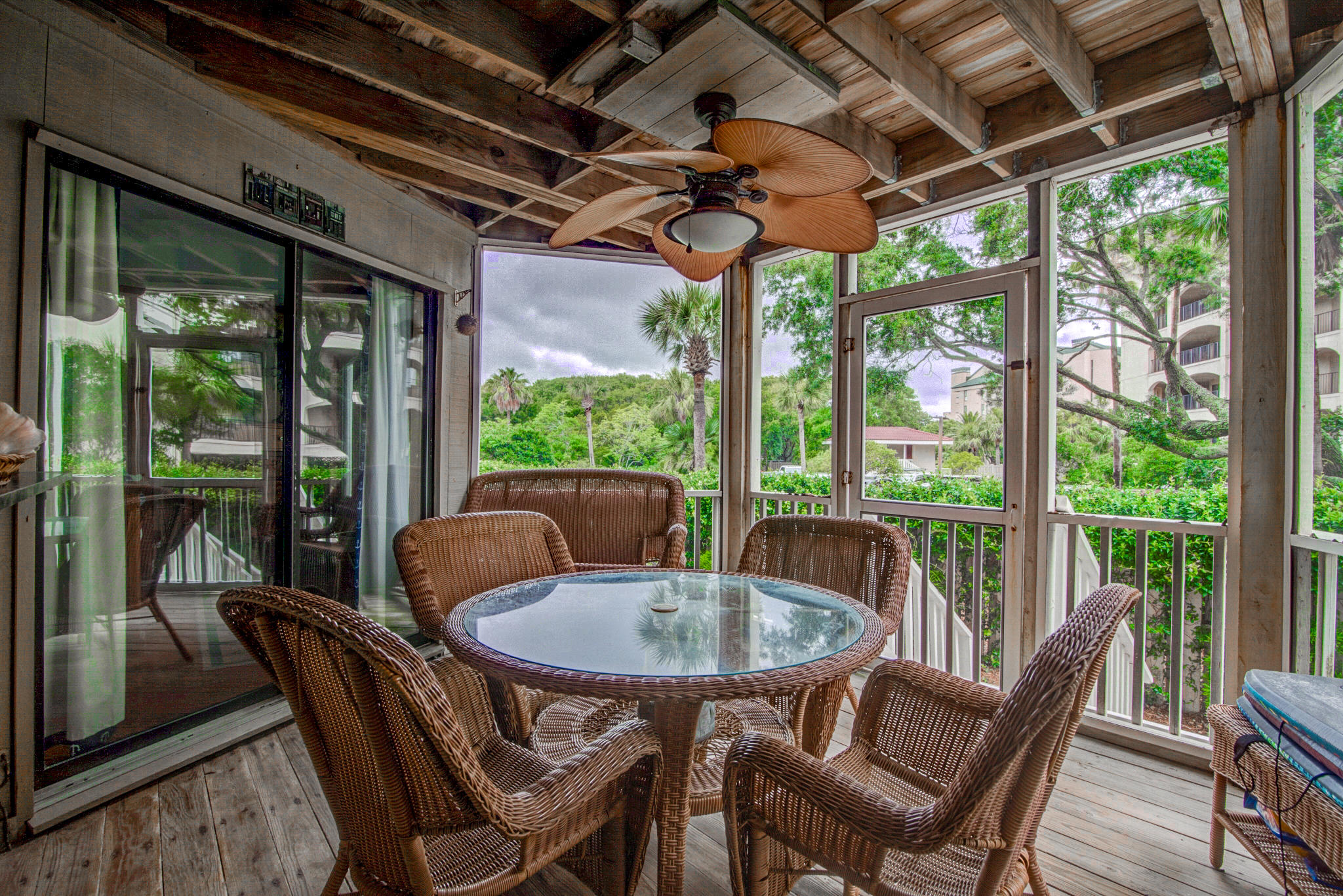 Wild Dunes Homes For Sale - 103 Port O' Call, Isle of Palms, SC - 10