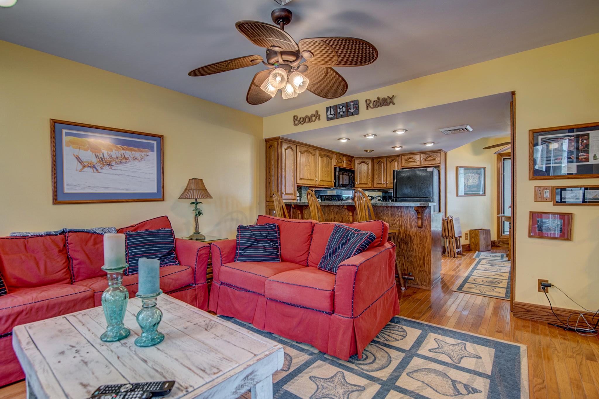 Wild Dunes Homes For Sale - 103 Port O' Call, Isle of Palms, SC - 8