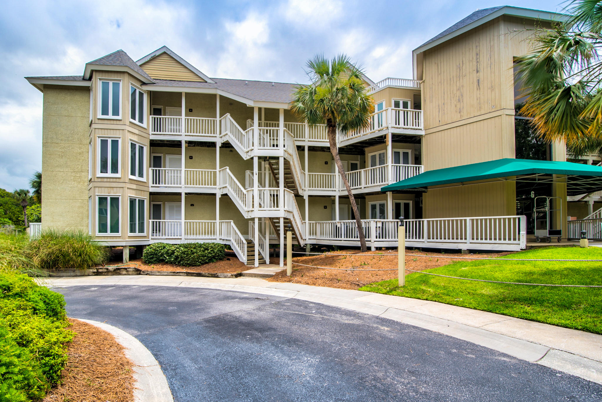 Wild Dunes Homes For Sale - 103 Port O' Call, Isle of Palms, SC - 0