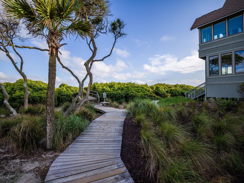 Kiawah Island Homes For Sale - 4213 Mariners Watch, Kiawah Island, SC - 43