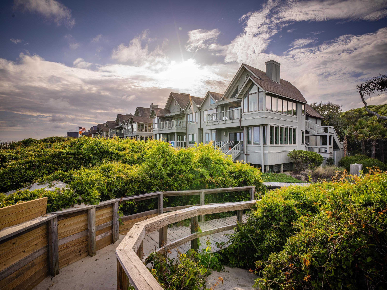 Kiawah Island Homes For Sale - 4213 Mariners Watch, Kiawah Island, SC - 44