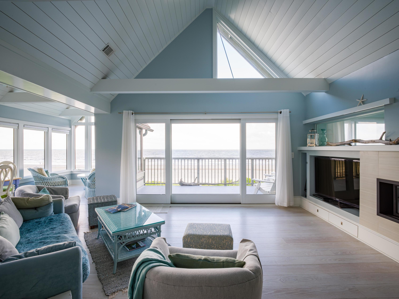 Kiawah Island Homes For Sale - 4213 Mariners Watch, Kiawah Island, SC - 34