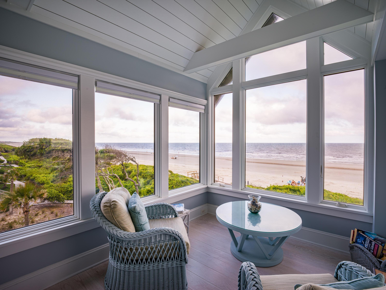 Kiawah Island Homes For Sale - 4213 Mariners Watch, Kiawah Island, SC - 22