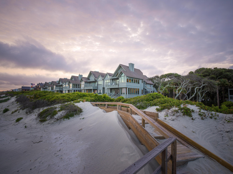 Kiawah Island Homes For Sale - 4213 Mariners Watch, Kiawah Island, SC - 2