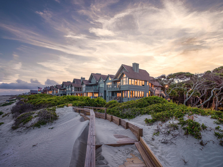Kiawah Island Homes For Sale - 4213 Mariners Watch, Kiawah Island, SC - 0