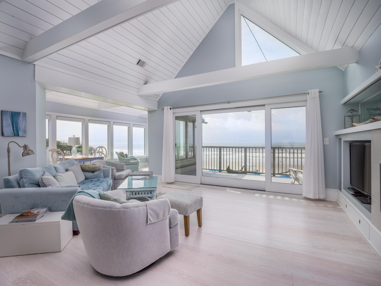Kiawah Island Homes For Sale - 4213 Mariners Watch, Kiawah Island, SC - 23