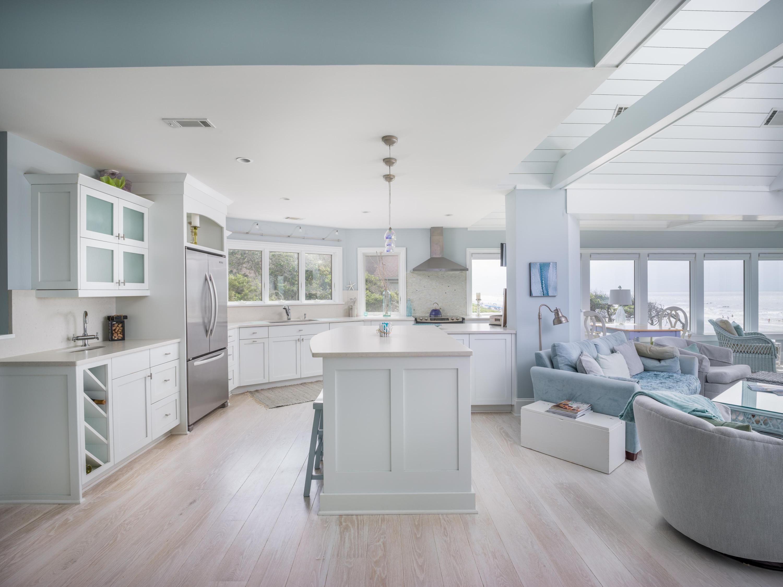 Kiawah Island Homes For Sale - 4213 Mariners Watch, Kiawah Island, SC - 25