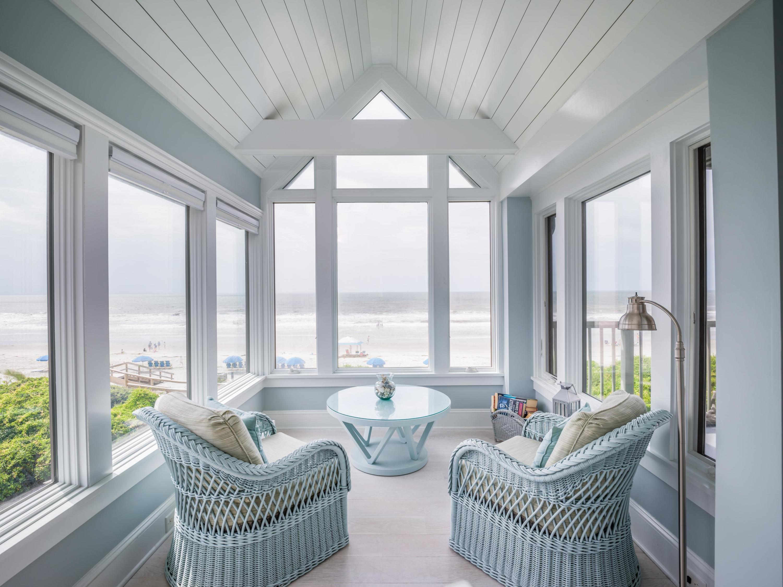 Kiawah Island Homes For Sale - 4213 Mariners Watch, Kiawah Island, SC - 14