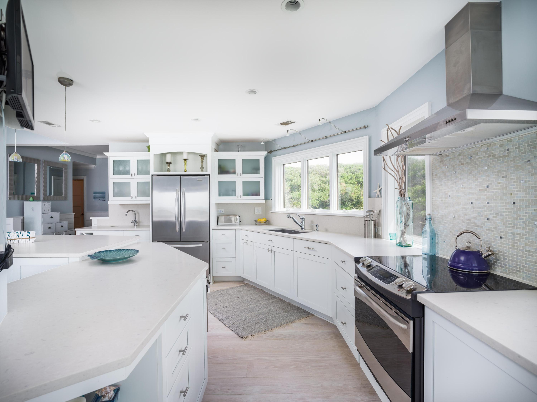 Kiawah Island Homes For Sale - 4213 Mariners Watch, Kiawah Island, SC - 24