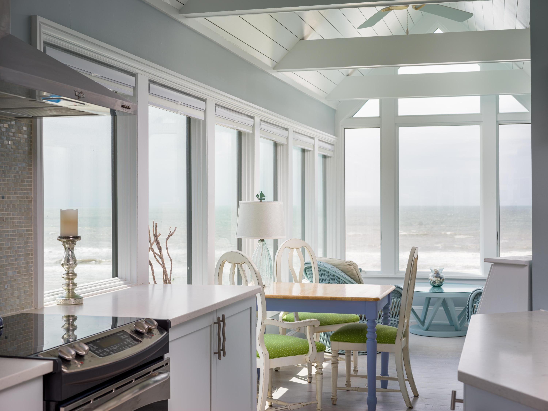 Kiawah Island Homes For Sale - 4213 Mariners Watch, Kiawah Island, SC - 40