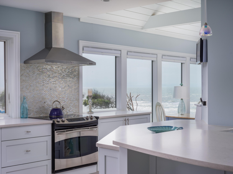 Kiawah Island Homes For Sale - 4213 Mariners Watch, Kiawah Island, SC - 27