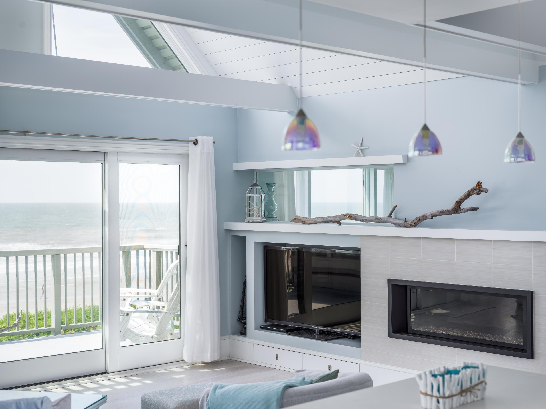 Kiawah Island Homes For Sale - 4213 Mariners Watch, Kiawah Island, SC - 26