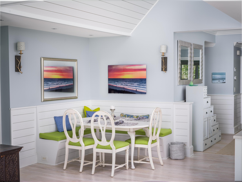 Kiawah Island Homes For Sale - 4213 Mariners Watch, Kiawah Island, SC - 20