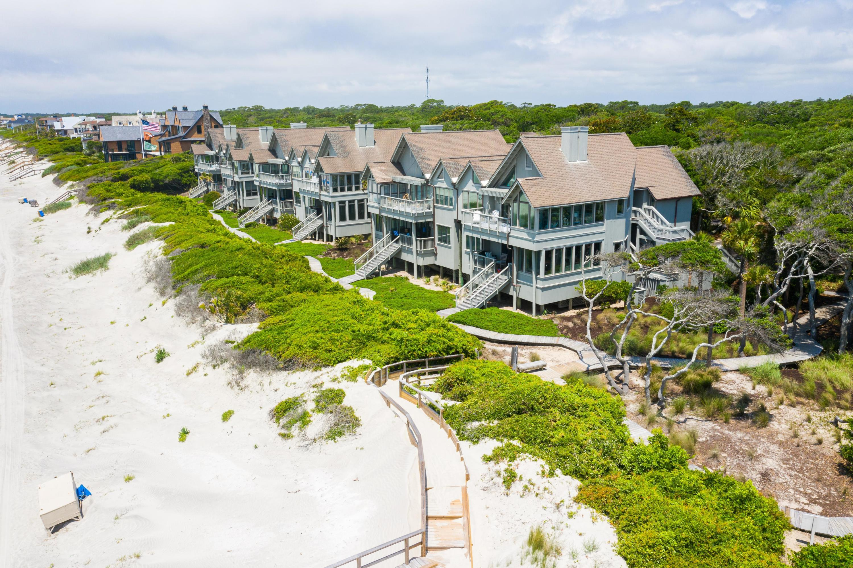 Kiawah Island Homes For Sale - 4213 Mariners Watch, Kiawah Island, SC - 12