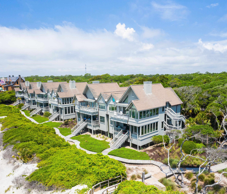 Kiawah Island Homes For Sale - 4213 Mariners Watch, Kiawah Island, SC - 13