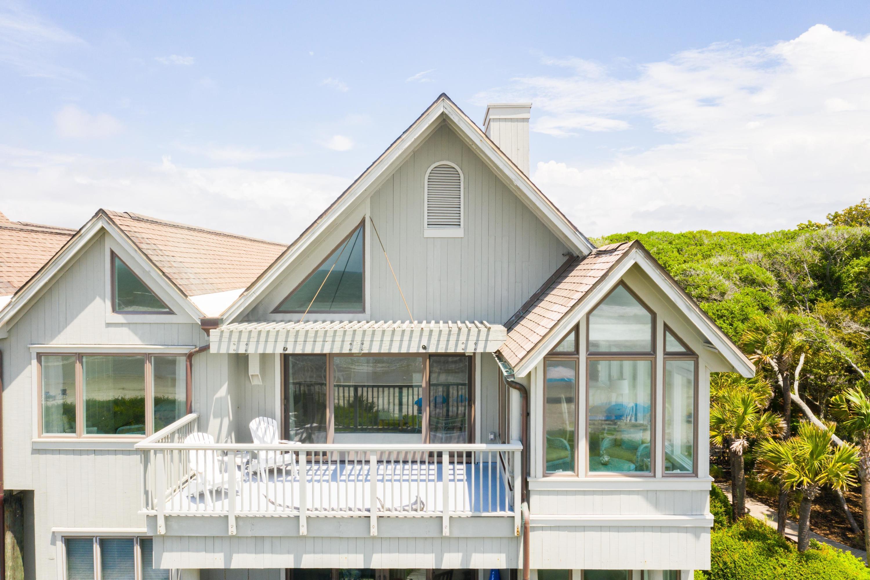 Kiawah Island Homes For Sale - 4213 Mariners Watch, Kiawah Island, SC - 7