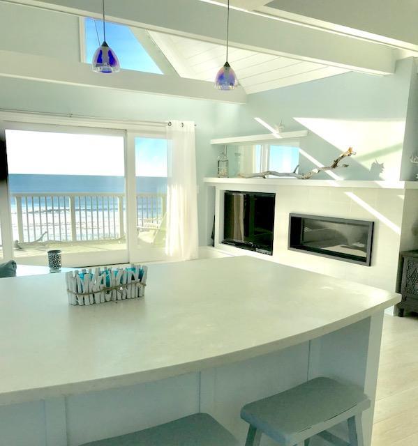Kiawah Island Homes For Sale - 4213 Mariners Watch, Kiawah Island, SC - 30