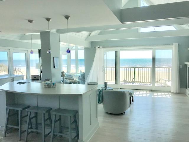 Kiawah Island Homes For Sale - 4213 Mariners Watch, Kiawah Island, SC - 31