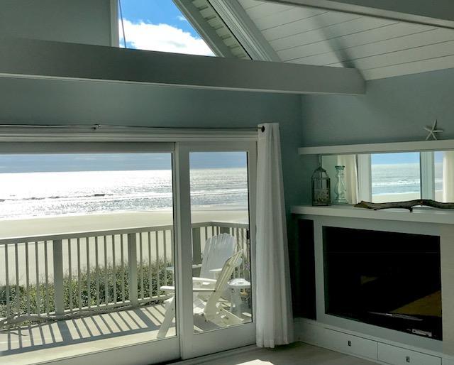 Kiawah Island Homes For Sale - 4213 Mariners Watch, Kiawah Island, SC - 32