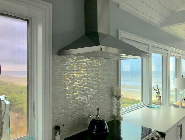 Kiawah Island Homes For Sale - 4213 Mariners Watch, Kiawah Island, SC - 28