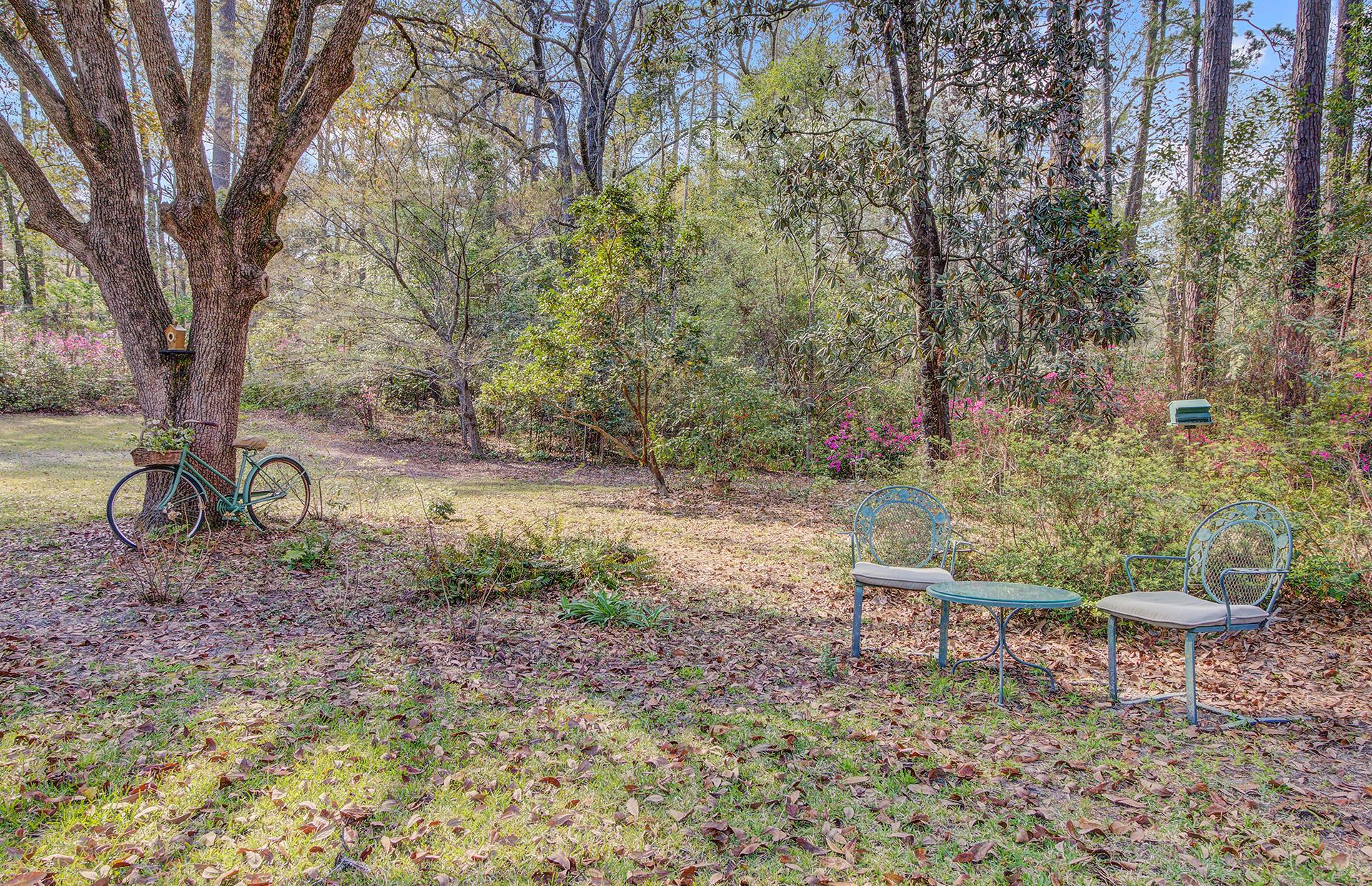 Pine Forest Inn Homes For Sale - 543 Simmons, Summerville, SC - 39