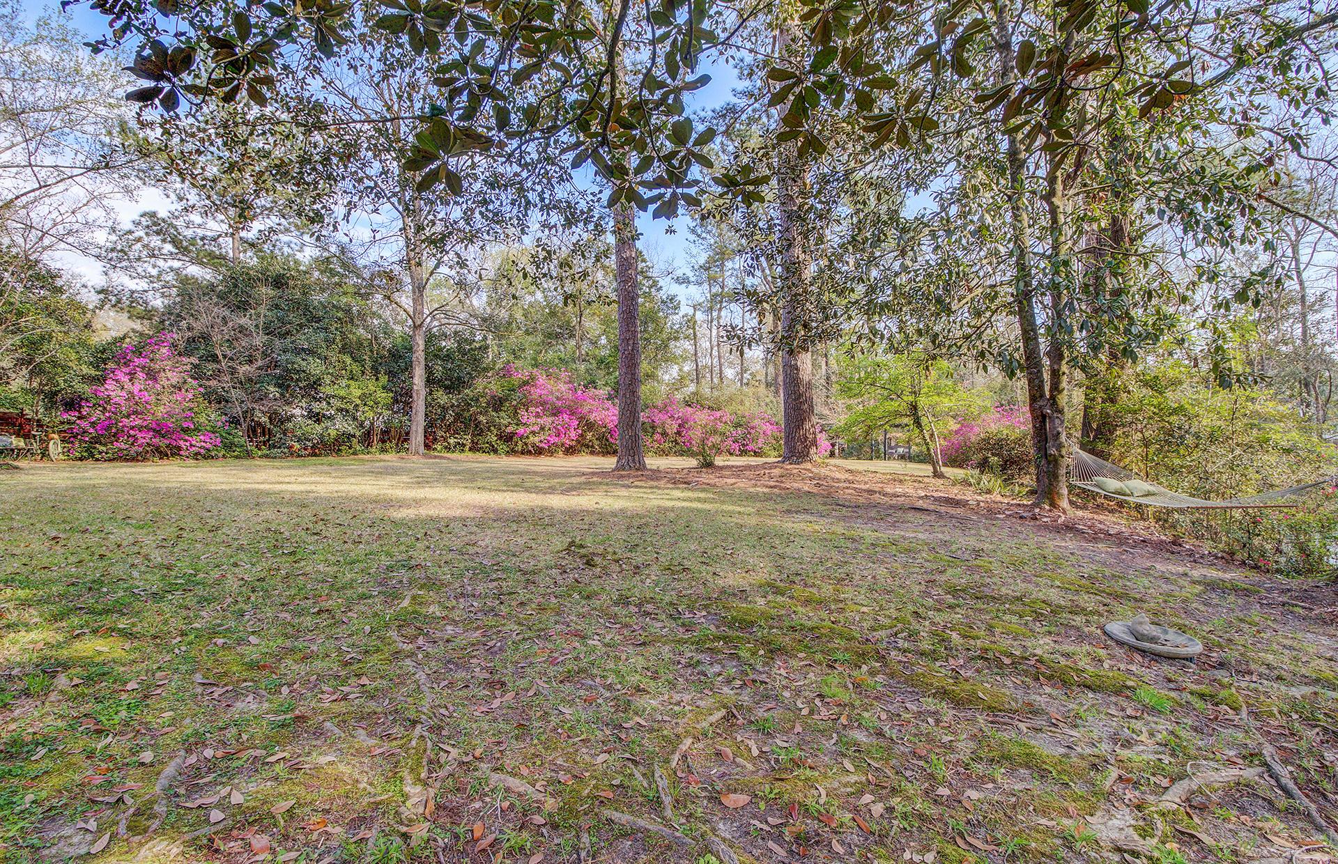 Pine Forest Inn Homes For Sale - 543 Simmons, Summerville, SC - 38