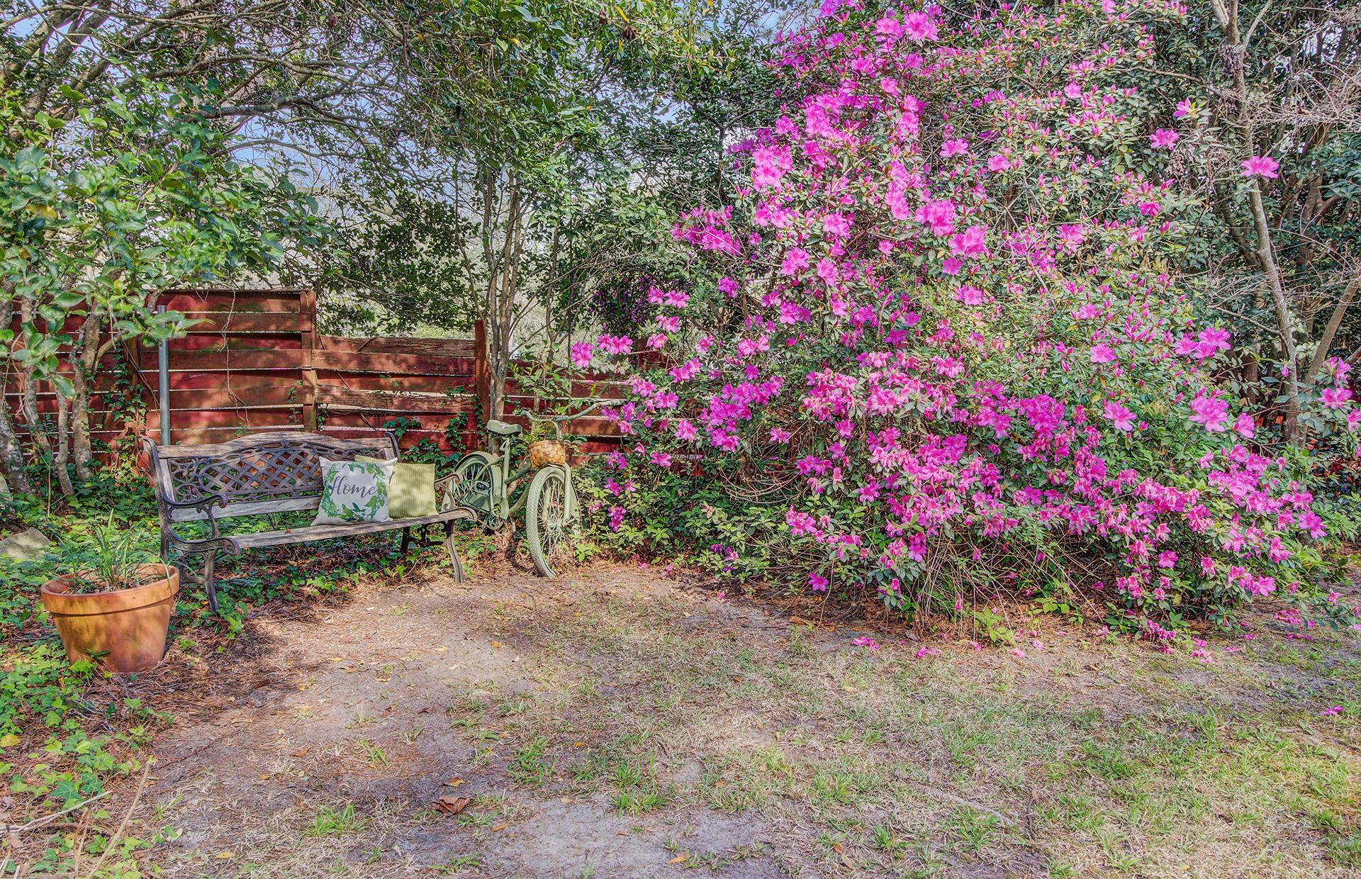 Pine Forest Inn Homes For Sale - 543 Simmons, Summerville, SC - 36