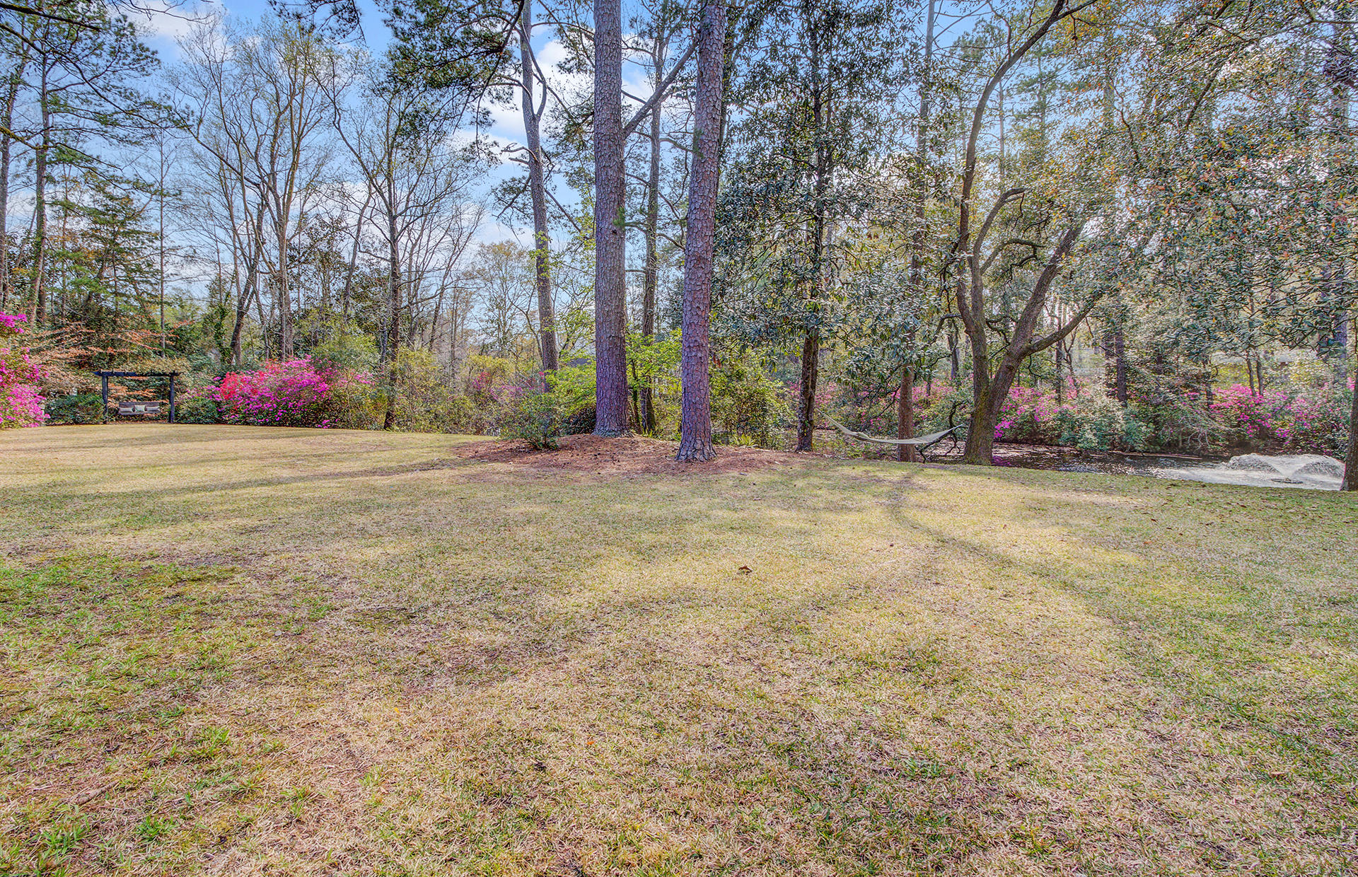 Pine Forest Inn Homes For Sale - 543 Simmons, Summerville, SC - 26
