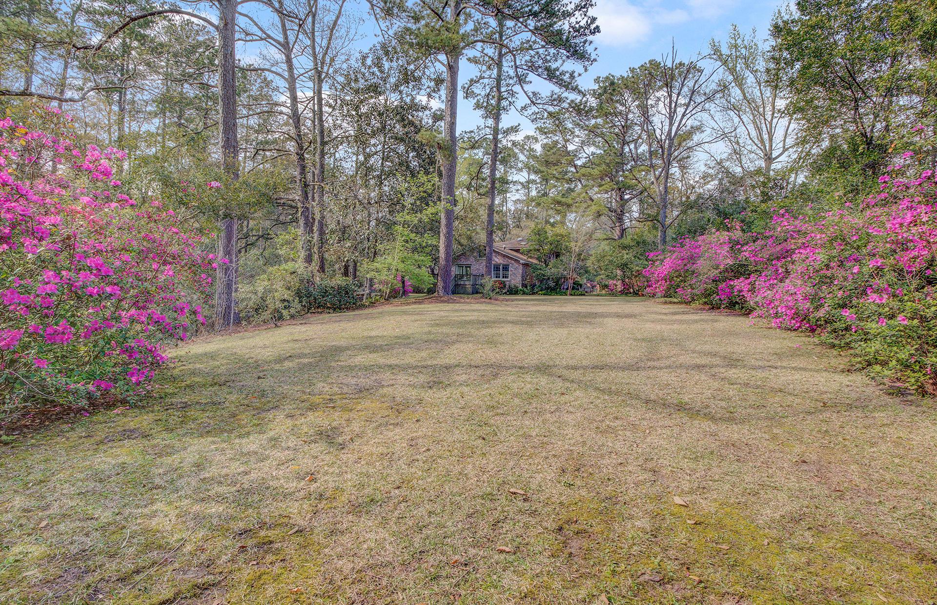 Pine Forest Inn Homes For Sale - 543 Simmons, Summerville, SC - 35