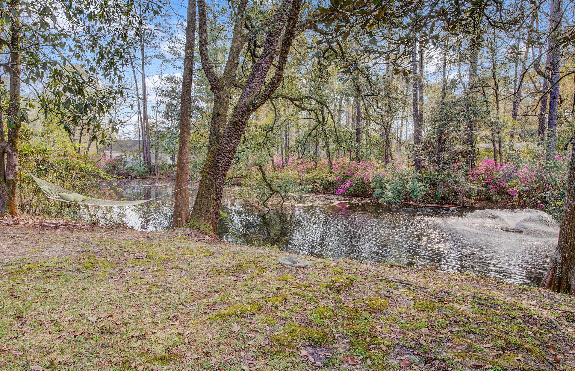 Pine Forest Inn Homes For Sale - 543 Simmons, Summerville, SC - 2