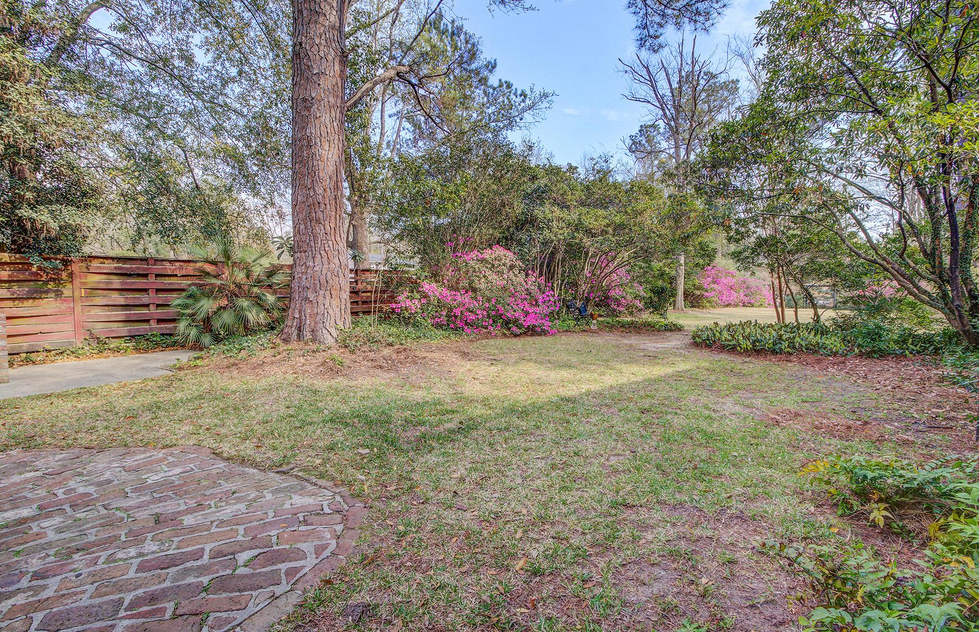 Pine Forest Inn Homes For Sale - 543 Simmons, Summerville, SC - 4