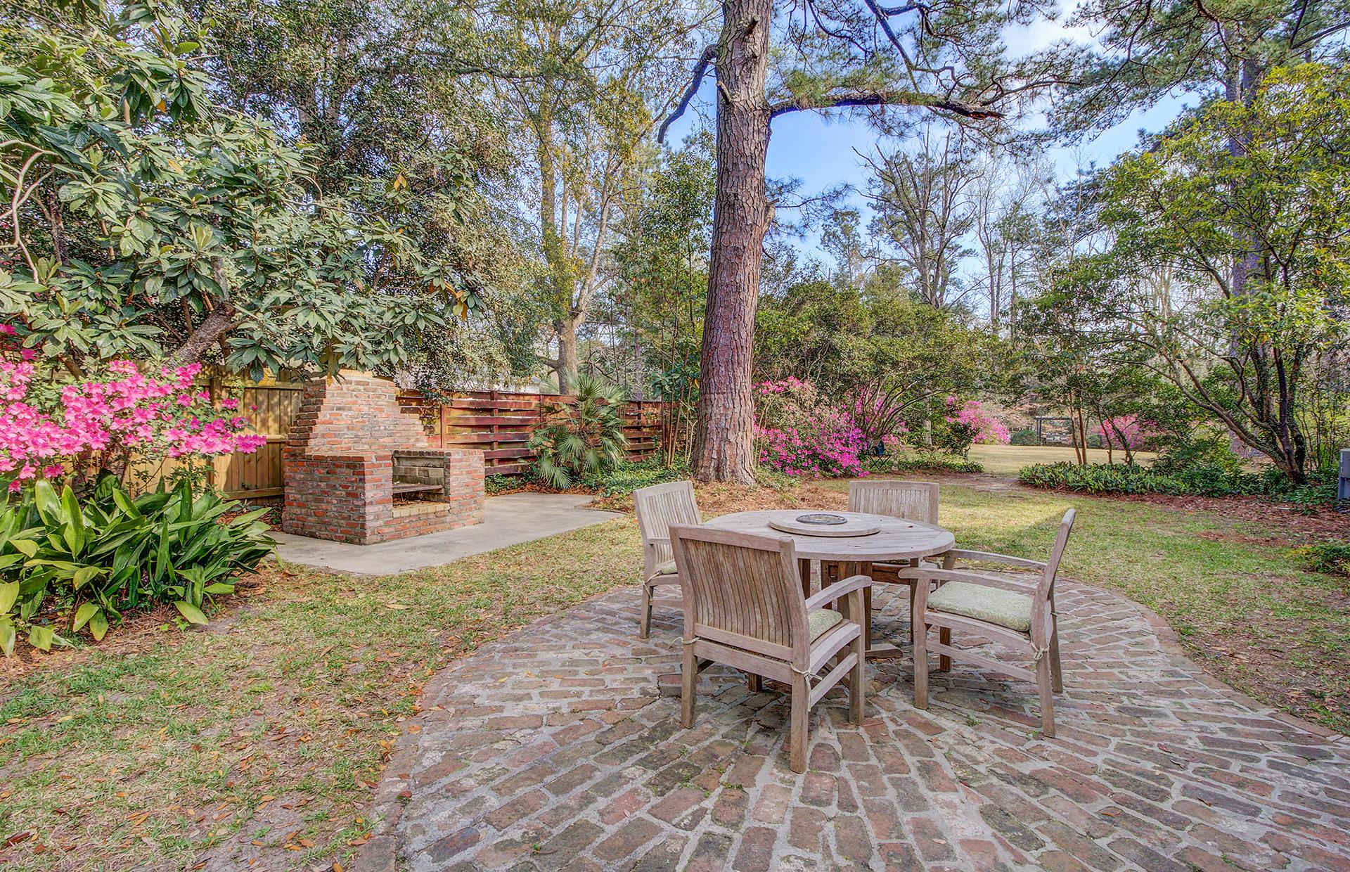 Pine Forest Inn Homes For Sale - 543 Simmons, Summerville, SC - 5