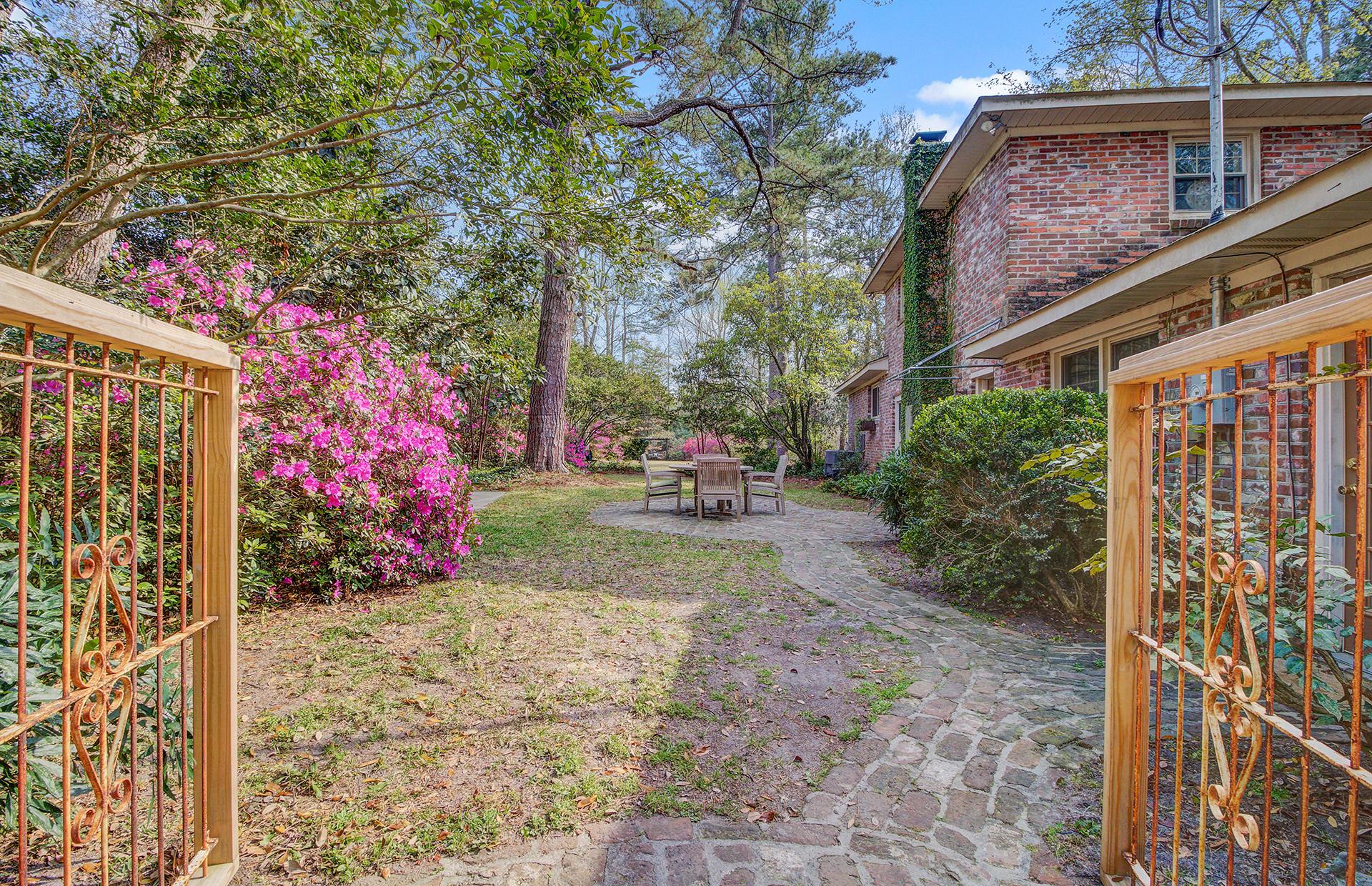 Pine Forest Inn Homes For Sale - 543 Simmons, Summerville, SC - 6